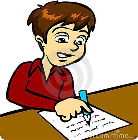 How to Write a 5 Paragraph Essay EssayWritersus
