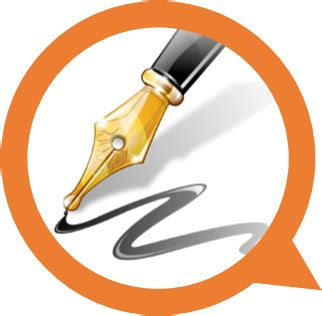 5 Paragraph Essay: What Is It and How to Write It