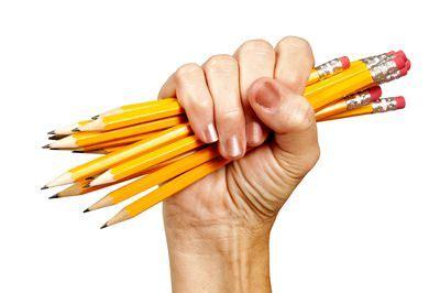 Write a 5 paragraph essay